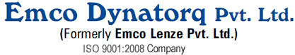 Emco-Dynatorq Brakes and Clutches
